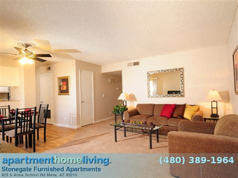 3 bedroom apartments in mesa az low income mesa apartments for rent mesa az