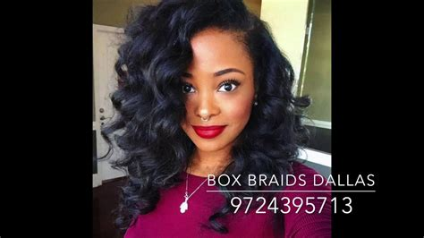 crochet braiding dallas tx crochet braids dallas tx best crochet braids dallas