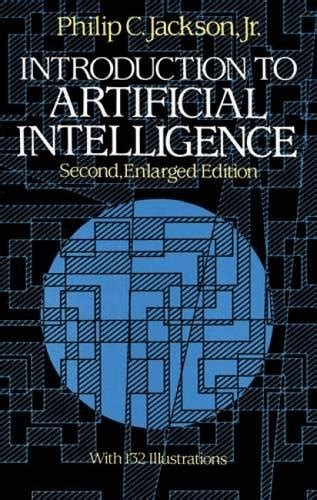 introduction to intelligence studies books introduction to artificial intelligence second enlarged