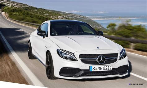 new mercedes c63 amg 2015 2015 c63 amg coupe wiring diagrams wiring diagram schemes