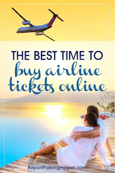 25 best ideas about buy airline tickets on airline tickets hawaii airline tickets