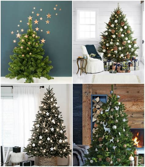 trees decor ideas eight tree decor ideas