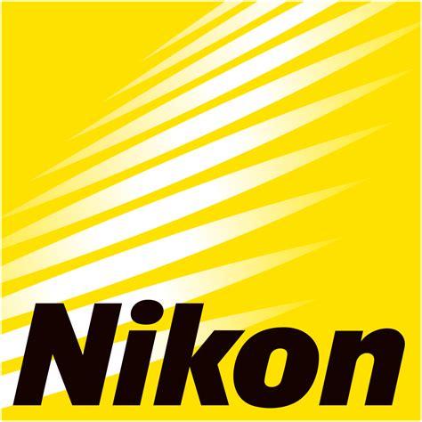 of nikon nikon