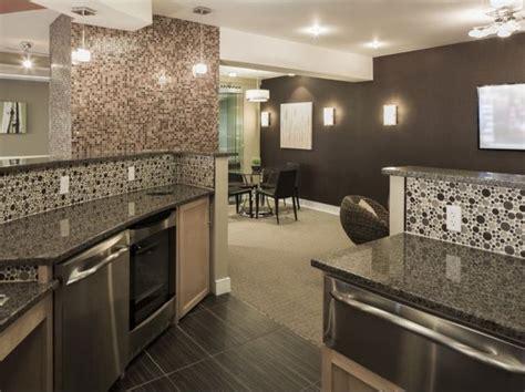 apartments  rent  norwalk ct zillow