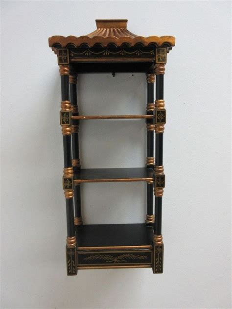 Chinoiserie Wall Shelf by 1000 Images About Chinoiserie Decor On