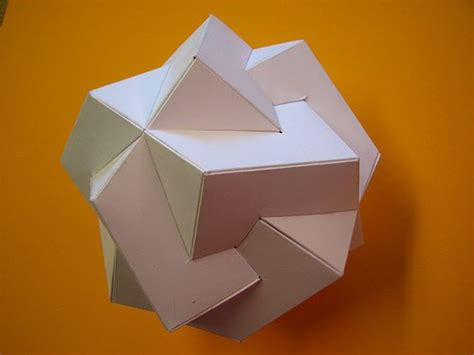 Origami Maths - pin by joanna archer on containment