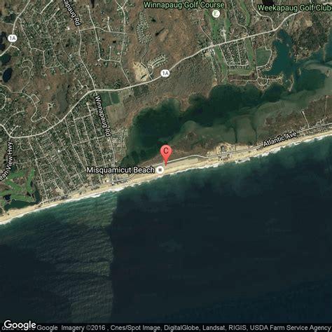 ocean beaches nearest  pennsylvania usa today