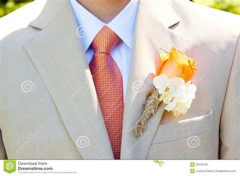 Wedding Attire Based On Time by Groom Wedding Attire Stock Photo Image 28152720
