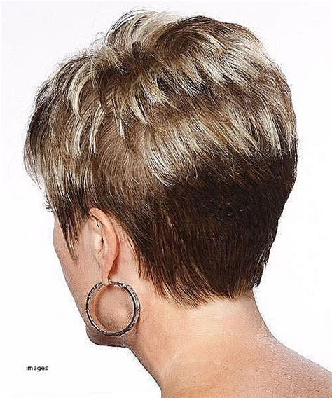 93 Very Short Hairstyles Front And Back View 20 | 93 very short hairstyles front and back view 20