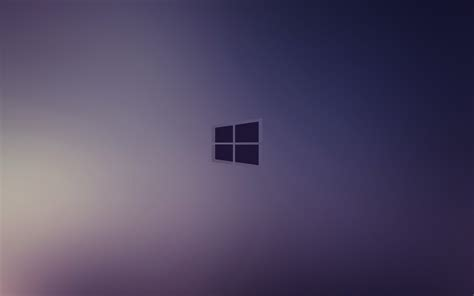 windows  hd wallpaper   amazing