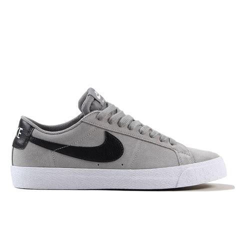 Sale Sepatu Nike Sb Blazer Murah nike sb zoom blazer low footwear natterjacks