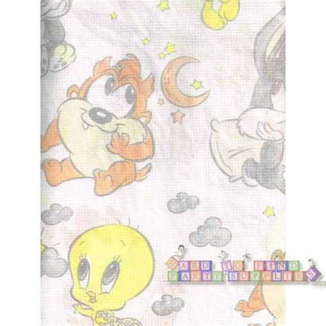 Baby Looney Tunes Decorations by 124 Best Images About Looney Tunes Birthday Ideas