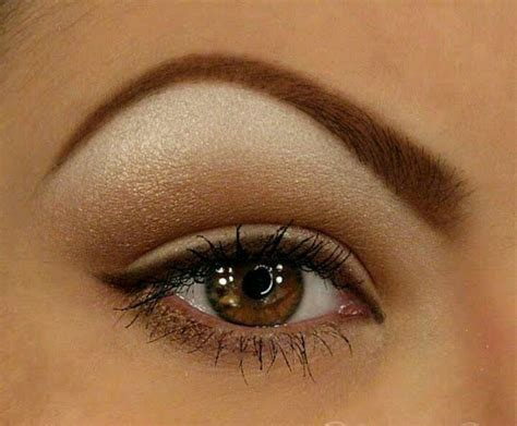 how to get a perfect arch for your eyebrows 14 steps rounded arch eyebrows www imgkid com the image kid has it