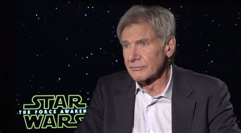 where does harrison ford live harrison ford quotes upcomingcarshq