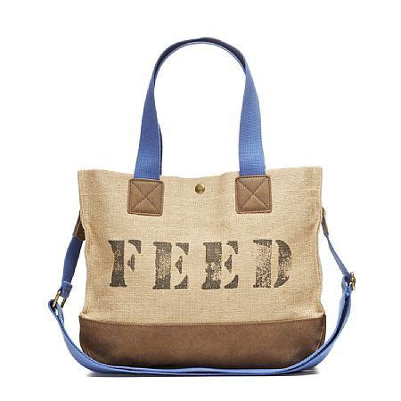 The Feed Bag By Feed And Bush by 16 Best Feed Classics Images On Bush