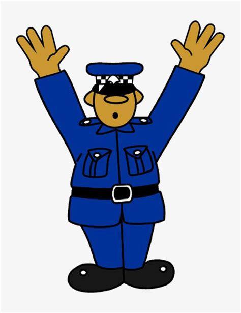 imagenes justicia animadas dibujos animados de la polic 237 a y la justicia la justicia