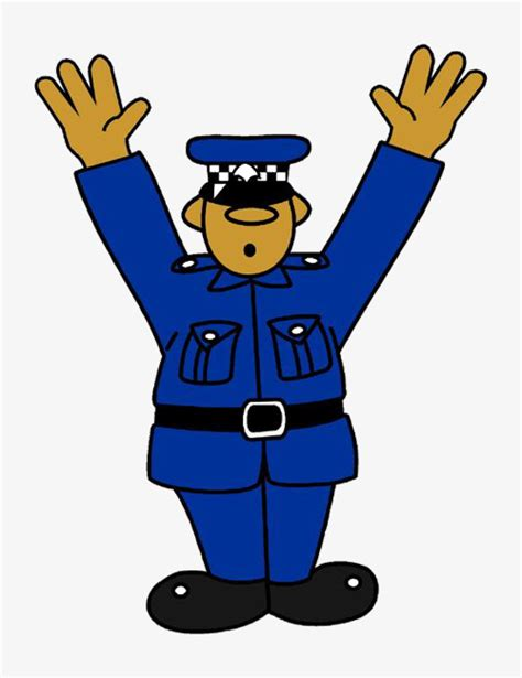 imagenes animadas de justicia gratis dibujos animados de la polic 237 a y la justicia la justicia