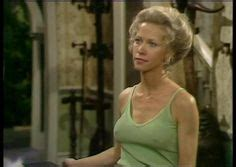 actress who played polly in fawlty towers 1000 images about 70s fawlty towers on pinterest fawlty