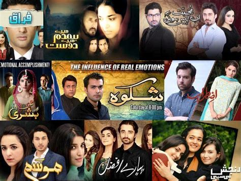 best tv drama 14 dramas that ruled our television screens in