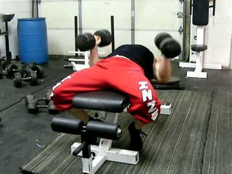westside barbell bench press jay fry westside barbell fry presses youtube
