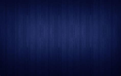 wallpaper with blue background navy blue backgrounds wallpaper cave