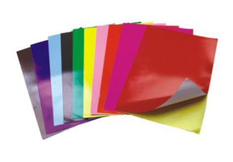 How To Make Glossy Paper - china hunan common future arts and crafts co ltd
