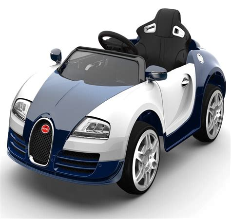 newest bugatti newest bugatti licensed 12 volt electric car for