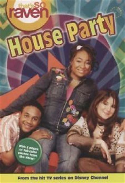 that so raven house 1000 images about that s so raven on pinterest that s so raven raven and raven symone