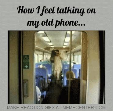 Mobile Phone Meme - old cell phones by nbur4556 meme center