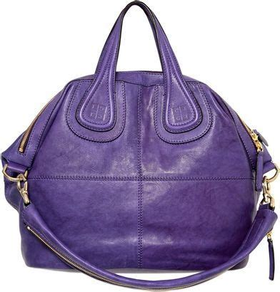 Best Seller Givenchy Nightingale 502 best images about baglady on fendi louis vuitton and bags 2014