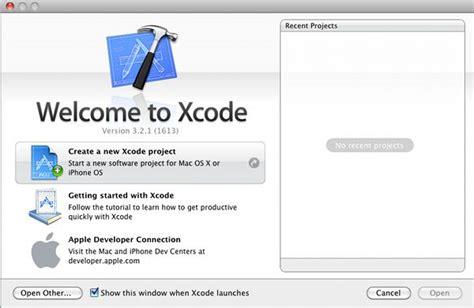 xcode tutorial photo gallery image gallery ios sdk