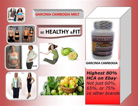 garcinia cambogia seeds for sale garcinia cambogia seeds sale how to lose weight in a