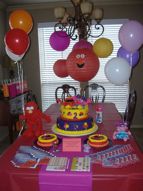 Elmo Decorations by Elmo Baby Shower Decorations Best Baby Decoration