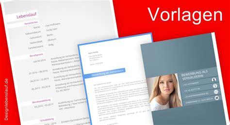 Bewerbung Lebenslauf Controlling Bewerbung Ausbildung Als Mustervorlage In Word Und Wps Office