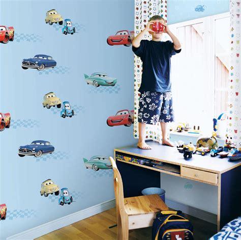 wallpaper anak cars 10 motif wallpaper dinding untuk anak anak dan balita