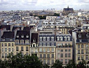 Compte Epargne Logement Plafond by Compte 233 Pargne Logement Cel Plafond Taux Pr 234 T