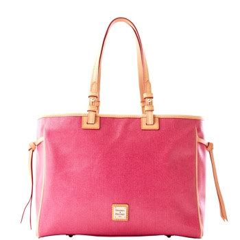 Introducing The Dooney Bourke Metallic Mambo Handbag Collection by 1000 Images About Purses To Take You Places On