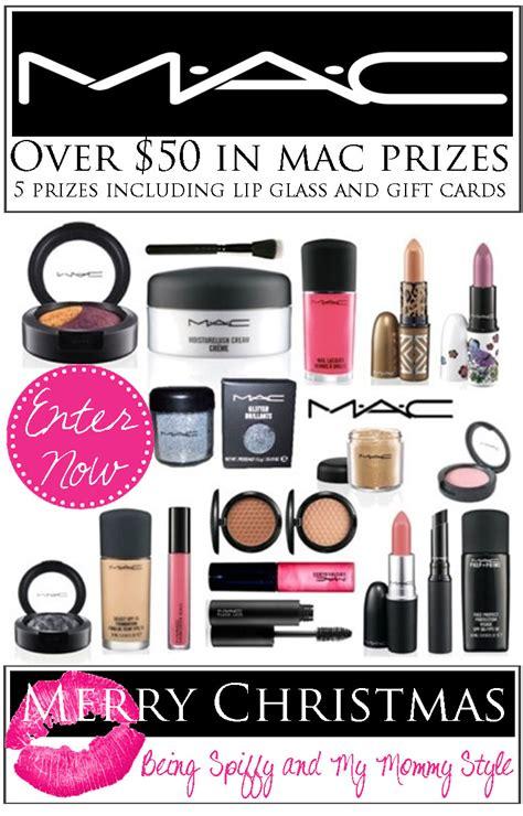 Mac Lipstick Giveaway - mac cosmetics giveaway