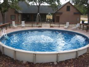 pool deck resin technology in above ground pools above ground pool and spa company blog