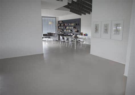 pavimenti in resina forum come fare pavimento in resina