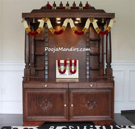 buy pooja cabinet online 41 with buy pooja cabinet online
