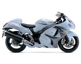 Suzuki 1000cc Bike 2013 Suzuki Hayabusa Coming Soon Bike News Bikes