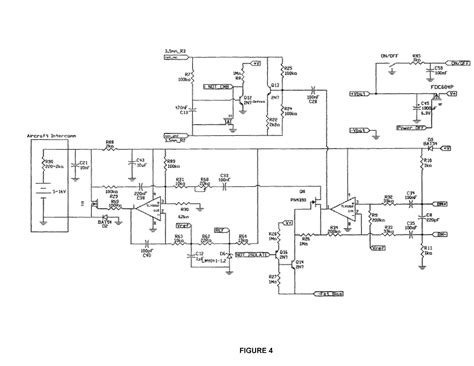 m and s intercom wiring diagrams 28 images simple