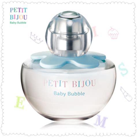 Etude Petit Bijou etude house petit bijou eau de toilette baby bb味
