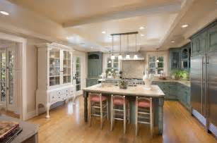 Craftsman House Interior by Craftsman Style Home Interior Design House Of Samples