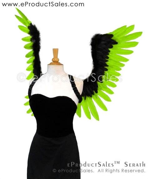 17 best images about waddesdon on pinterest wings 17 best images about halloween wings on pinterest