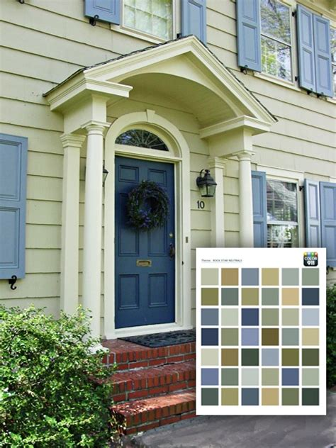 17 best images about house color on shake shingle exterior paint colors and blue