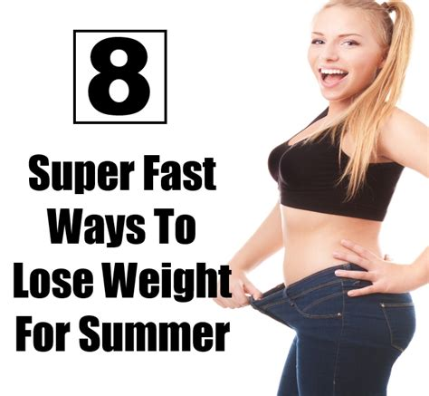 quickest way to lose belly fat after c section fastest way to lose weight after menopause