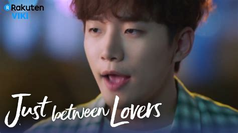 dramafire just between lovers episode just between lovers ep4 junho singing in public eng