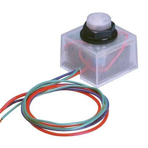 tep electrical distributors  electrical wholesalers